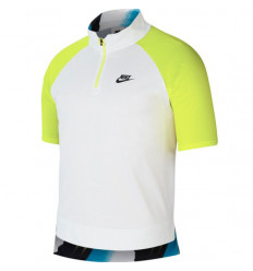 Polo tennis Nike Agassi US Open