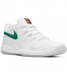 Nike Zoom Vapor 10 Junior Wimbledon