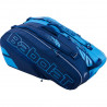 Sac tennis Thermobag 12 Pure Drive