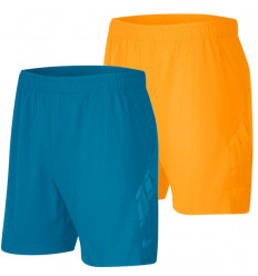 Short tennis Nike Court Dry 7