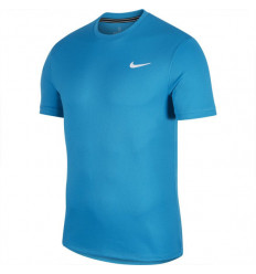 Tee-shirt Nike Court Dri-Fit