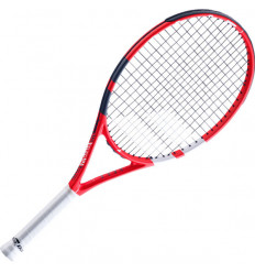 Babolat Strike Junior 26