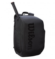Sac à dos Wilson Pro Staff Backpack