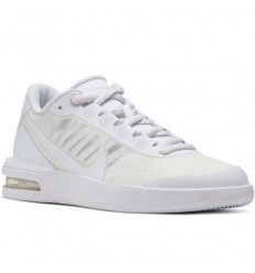 Nike Air Max femme Vapor Wings MS