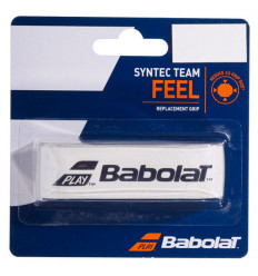 Grip Babolat Syntec Team
