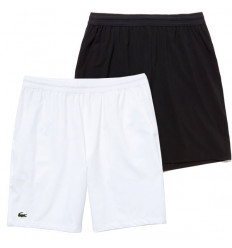 Short tennis Lacoste Sport Stretch