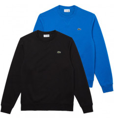 Sweat Lacoste Sport uni