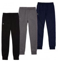 Pantalon Lacoste Sport Regular