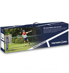 Kit complet Tennis Game