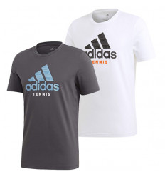 Tee-shirt Adidas Category