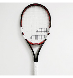Babolat Pure Control Tour occasion