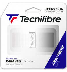 Grip Tecnifibre X-Tra Feel