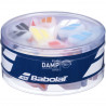 Antivibrateur Babolat Flag Damp box