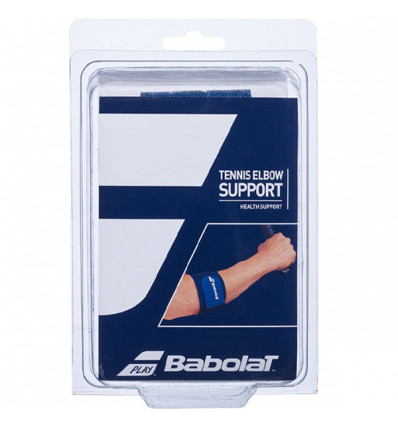 Tennis Elbow Support Babolat