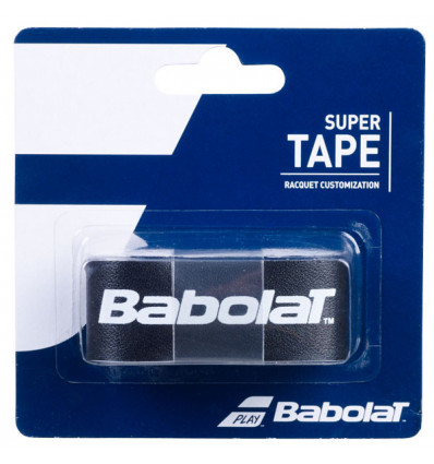 Protect tape Babolat
