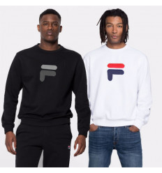 Sweat Fila homme Richie