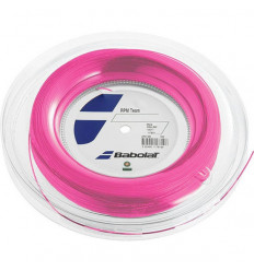 Bobine Babolat RPM Team rose