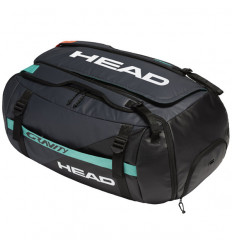 Sac Head Gravity Duffle Bag