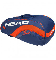 Sac Head Radical Thermobag 6