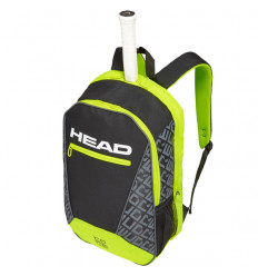 Sac à dos Head Core Backpack 2020