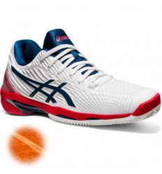 Asics Gel Solution Speed FF 2 Clay
