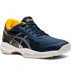 Asics Gel Game 8 GS Junior