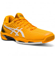 Asics Gel Solution Speed FF 2