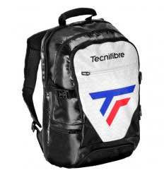 Sac à dos Tecnifibre Backpack Tour Endurance