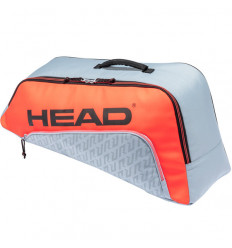 Thermo junior Head Radical Combi Rebel