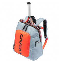 Sac à dos Junior Radical Backpack Rebel