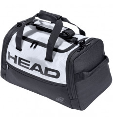 Sac de tennis Head Djokovic Duffle 2021