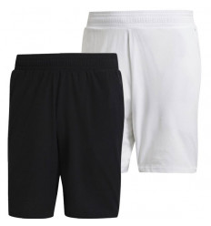 Short Adidas Ergo Aeroready