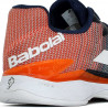 Babolat Jet Mach 2 All Court
