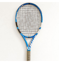 Babolat Pure Drive occasion