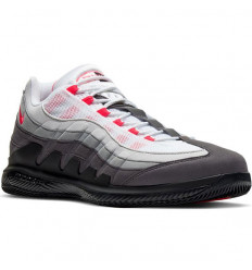 Zoom Vapor 10 Air Max 95