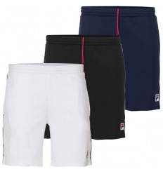 Short tennis Fila Leon