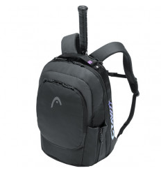 Sac à dos Head Gravity Backpack 2021