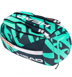 Sac tennis Gravity 2021 Sport Bag R-PET