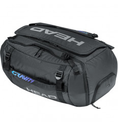 Sac tennis Head Gravity 2021 Duffle Bag