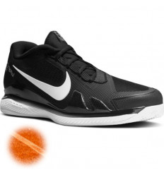 Nike Air Zoom Vapor Pro Clay