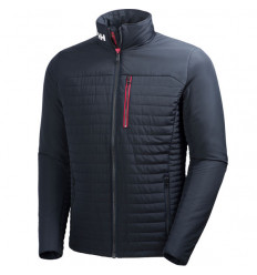 Doudoune Helly Hansen Insulator Jacket