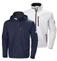 Blouson Helly Hansen Hooded Jacket