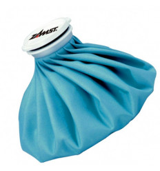 Glaçage poche Ice Bag