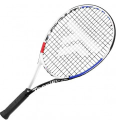 Tecnifibre T-Fight Team 24
