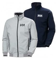 Veste Helly Hansen Racing Wind