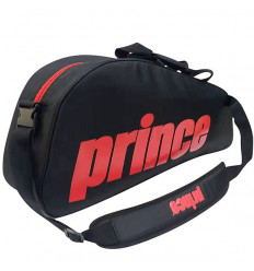 Prince Tour Thermo 3 rouge