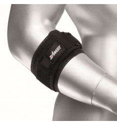 Coude Protection Elbow Band