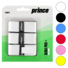 Surgrips Prince Dura Pro +