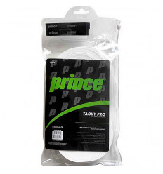 Surgrips Prince Tacky Pro x30