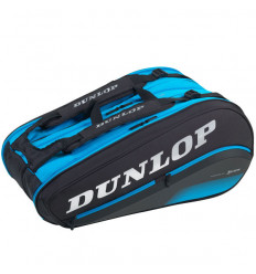 Thermobag 12 Dunlop FX Performance